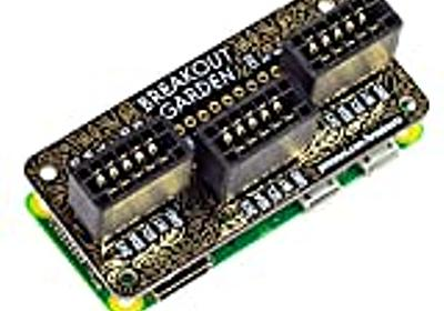 Raspberry Pi Zero WとStackdriver Monitoringで部屋の空気のモニタリングをする - YAMAGUCHI::weblog