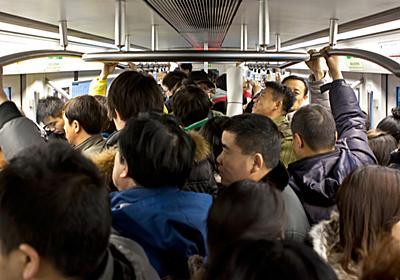 Googleマップで電車やバスの混雑・遅延を確認する方法と手順 | ライフハッカー[日本版]