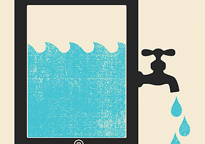 Responsive And Fluid Typography With vh And vw Units — Smashing Magazine