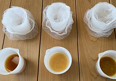 実験!「カップ麺の汁」流しに捨てた驚きの結果 | 資源・エネルギー | 東洋経済オンライン | 経済ニュースの新基準