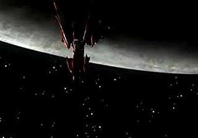 Final Fantasy VIII - Eyes On Me