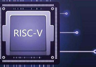 AppleがRISC-Vに精通した人材を募集~ArmからRISC-Vへ変更する布石? - iPhone Mania