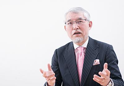 「60歳以降も会社に残れる」という地獄:日経ビジネスオンライン