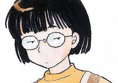 """高橋留美子情報 on Twitter: """"[毎日19時アップ]高橋留美子先生Q&Aその21(再掲載) 留美子先生の作品でいつもおじさんたちへの愛を感じます。作品でおじさんを描く時に心がけているところはありますか? あと、おじさんのこんなところが好きというのがありましたら教… https://t.co/FvoWOkkq4u"""""""