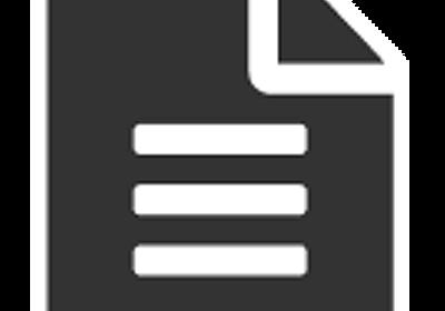 Terraform/AWS Provier source code reading #1 - HackMD