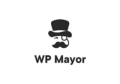 Examining the WordPress Core, Plugin and Theme Update Procedure - WP Mayor
