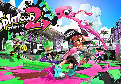 https://www.nintendo.co.jp/software/switch/splatoon2/index.html