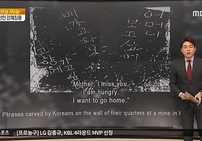 【韓国の反応】みずきの女子知韓宣言(´∀`*) : 【韓国の反応】韓国人「嘘の歴史認識に基づくコンプレックスまみれの韓国人を放置するのは日本にとっても良くない。日本のマスコミ、知識人、政治家たちは韓国の嘘に抵抗すべきだ」