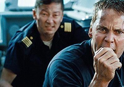 こまけえこたぁいいんだよ!燃えるバカ映画ベストテン - 1年で365本ひたすら映画を観まくる日記