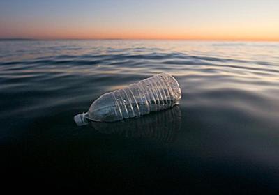 CNN.co.jp : 生分解性プラスチック、海洋汚染を悪化させる恐れも 英議会報告書 - (1/2)