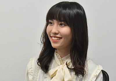 春名風花さんが「ネット中傷」の投稿者と示談成立 示談金315万4000円 - 弁護士ドットコム