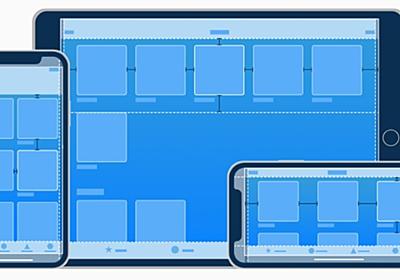 iOSエンジニア以外にも知ってほしいiOSアプリ用語-UI部品編- #Zaim|akatsuki174