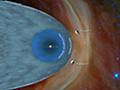 「ボイジャー2号」太陽圏の最外部を抜け星間空間に到達 | sorae:宇宙へのポータルサイト