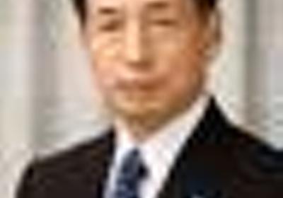 """田母神俊雄 on Twitter: """"今朝のNHKのニュース、世論調査で夫婦別姓に賛成が7割だとか。信じられないがこれも日本ぶち壊しの一つか。田中さんの奥さんが鈴木さんで鈴木さんの奥さんが田中さんだとか言ったら混乱を招くだけだ。女性は愛する男性の姓を名乗ることに喜びを感じる人が多いのではないかと私は思う。"""""""