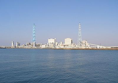 「大停電時代」がやってくる 原発停止と電力自由化で劣化する電力インフラ(1/3) | JBpress(日本ビジネスプレス)