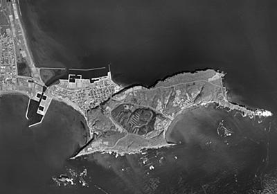 浜中町の霧多布(湯沸)は島なの?半島なの?どちらが正解なの? – 北海道ファンマガジン
