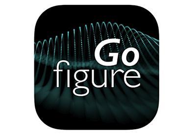 CHORD「Poly」のWi-Fi設定などが簡単にできるアプリ「Gofigure」にAndroid版が配信 - PHILE WEB