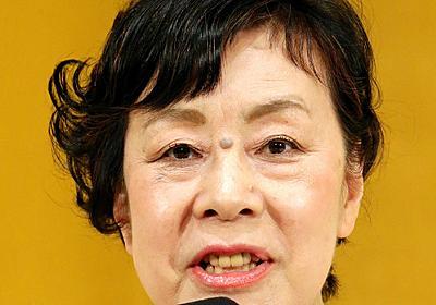 「萩尾望都でございます。職業は、マンガ家です」(小原篤のアニマゲ丼):朝日新聞デジタル