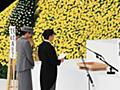 天皇陛下のお言葉 未来志向、「戦後世代」意識も - 産経ニュース
