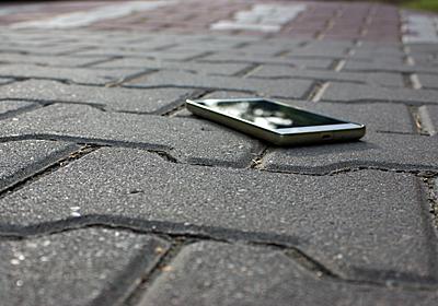 スマホをうっかり紛失したら? Android端末のIMEIは「デバイスを探す」ページからも確認できる | ライフハッカー[日本版]