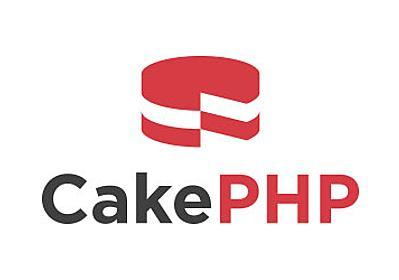【CakePHP3】テーブルオブジェクトからスキーマ情報を参照する | バシャログ。