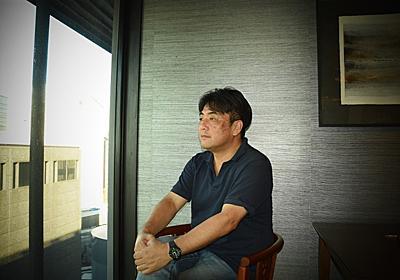 「新潮45」問題を考える:「ヘイトの意味 勘違いしていませんか?」 ジャーナリスト・安田浩一さん - 毎日新聞