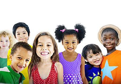「違うということは当たり前で楽しいこと」教育の現場でも見られるマレーシアの多様性を受け入れる姿勢はイジメ対策にもつながっている | ライフハッカー[日本版]