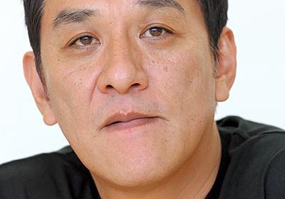 ピエール瀧容疑者出演映画の公開決定「作品に罪はない」:朝日新聞デジタル