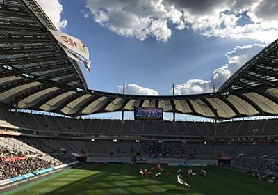 【サッカー】サッカー界でも現行制度の見直しの流れか - 北の大地の南側から