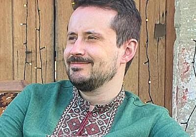 GitHub - YorickPeterse/oga: Oga is an XML/HTML parser written in Ruby.
