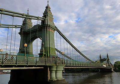 The Dove & Rangrez London - Such Is Life