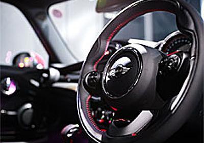 自動運転レベル3はファンタジーに過ぎない (1/3) - ITmedia ビジネスオンライン