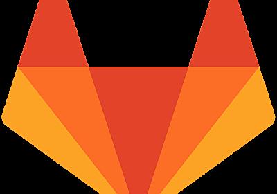 GitLab 11.6の新機能「Suggest Changes」が便利なのでオススメ - はてなの金次郎