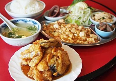【京都】山科区民が狂喜乱舞!伝説の町中華「ちゅん」が復活して、地元がちょっと活気づいてる - ぐるなび みんなのごはん