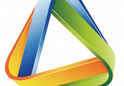 GitHub - alitelabs/tyx: TyX Core Framework