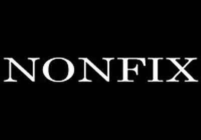 NONFIX : ガンプラ世界一~カリスマオヤジとモケ女の挑戦~ - フジテレビ
