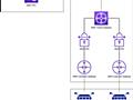 AWS Transit Gateway はじめました - Hatena Developer Blog