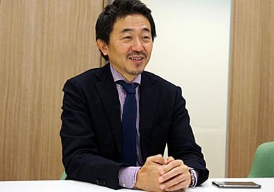リモートデスクトップの雄「TeamViewer」が日本に本格上陸! その魅力と強みを聞いてみた - INTERNET Watch