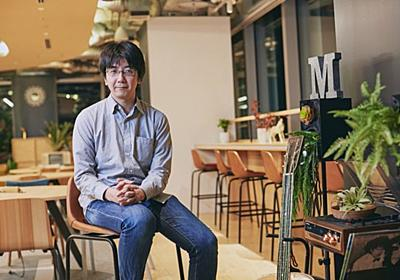 グーグルも注目の「デジタル心理的安全」がチームの結果を左右する | BUSINESS INSIDER JAPAN