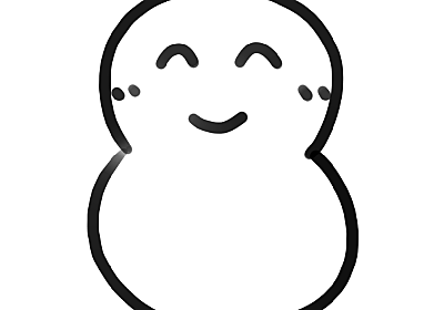 GitHub - ykdr2017/ts-deepcopy: A deepcopy function for TypeScript.