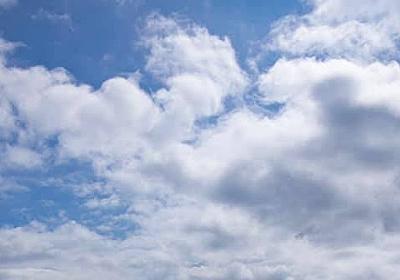 【風景】ラピュタの道 - カメラとおでかけ