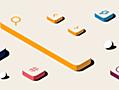 UI を大幅にアップデート!もっと使いやすくなった Slack   The Official Slack Blog