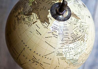コロンブスが到達する150年前からアメリカ大陸の存在をヨーロッパ人が知っていた可能性