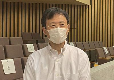 菅首相が学術会議の任命を拒否した6人はこんな人 安保法制、特定秘密保護法、辺野古などで政府に異論:東京新聞 TOKYO Web