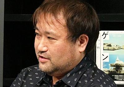 """東浩紀 Hiroki Azuma on Twitter: """"いま話題の件だが、ことの是非以前に、深夜に速攻でサイモンヴィーゼンタールセンターに通報し、非難声明を出させたのが日本の防衛副大臣であることに大きな衝撃を受けている。政府の人間なら、国外の団体に通報するまえに、まず五輪組織委員会に調査と対応を指示するべきではないのか。"""""""