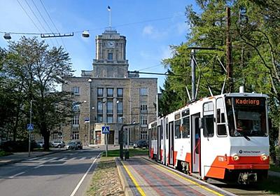 公共交通「住民はタダ」、なぜ実現できたのか | 海外 | 東洋経済オンライン | 経済ニュースの新基準