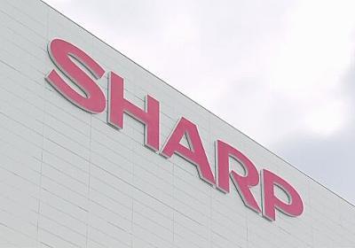 シャープ マスク生産へ 三重の液晶ディスプレー工場で   NHKニュース