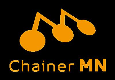 複数ノードDockerでChainerMNを動かすためのTips - Stimulator