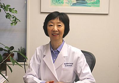 かつて女性は「風紀を乱すから」医師になれなくなった。医療業界に残る、差別の構造