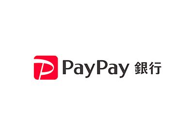 ジャパンネット銀行、「PayPay銀行」への商号変更で4月4日21時から全サービス停止へ - CNET Japan